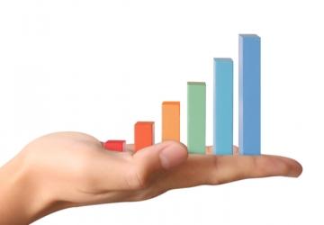 what is descriptive analytics